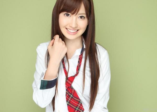 小嶋陽菜 AKB48 アイコラ ヌード おっぱい まんこ エロ画像028a.jpg