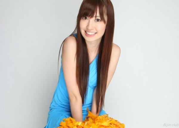 小嶋陽菜 AKB48 アイコラ ヌード おっぱい まんこ エロ画像030a.jpg
