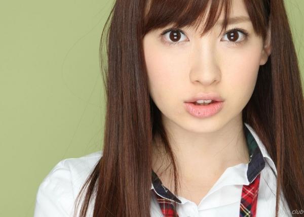 小嶋陽菜 AKB48 アイコラ ヌード おっぱい まんこ エロ画像031a.jpg