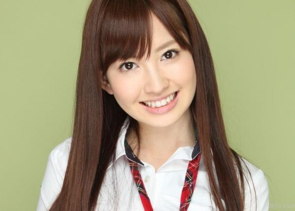 小嶋陽菜 AKB48 アイコラ ヌード おっぱい まんこ エロ画像032a.jpg