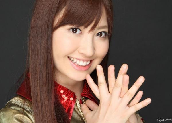 小嶋陽菜 AKB48 アイコラ ヌード おっぱい まんこ エロ画像033a.jpg