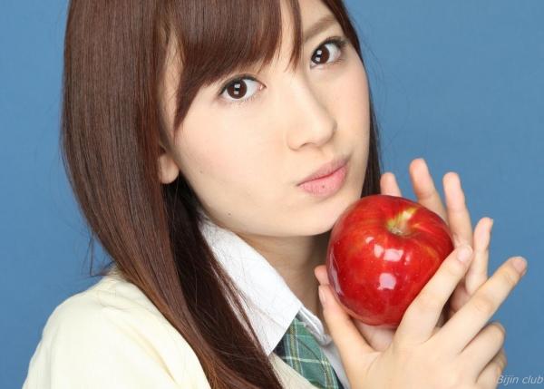 小嶋陽菜 AKB48 アイコラ ヌード おっぱい まんこ エロ画像034a.jpg