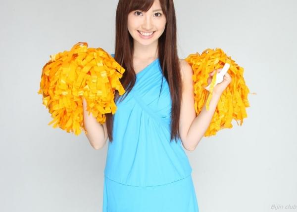小嶋陽菜 AKB48 アイコラ ヌード おっぱい まんこ エロ画像035a.jpg