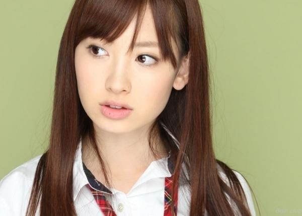 小嶋陽菜 AKB48 アイコラ ヌード おっぱい まんこ エロ画像036a.jpg