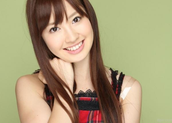 小嶋陽菜 AKB48 アイコラ ヌード おっぱい まんこ エロ画像037a.jpg