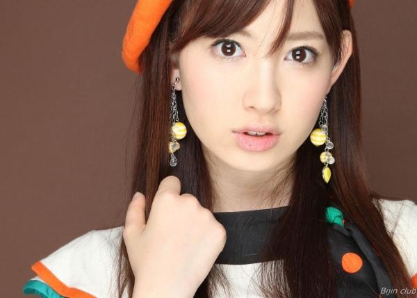 小嶋陽菜 AKB48 アイコラ ヌード おっぱい まんこ エロ画像038a.jpg
