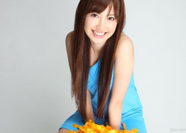 小嶋陽菜 AKB48 アイコラ ヌード おっぱい まんこ エロ画像039a.jpg