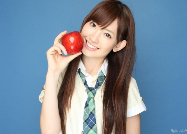 小嶋陽菜 AKB48 アイコラ ヌード おっぱい まんこ エロ画像040a.jpg