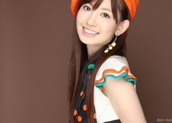 小嶋陽菜 AKB48 アイコラ ヌード おっぱい まんこ エロ画像041a.jpg
