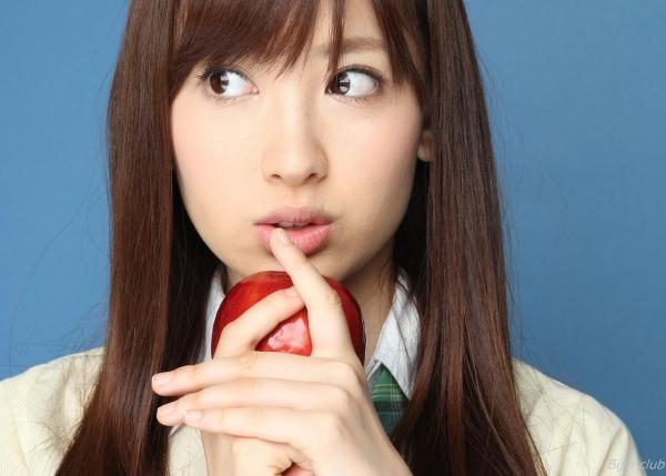 小嶋陽菜 AKB48 アイコラ ヌード おっぱい まんこ エロ画像042a.jpg