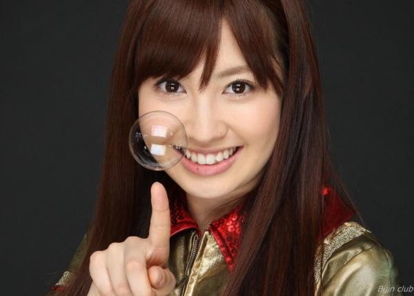 小嶋陽菜 AKB48 アイコラ ヌード おっぱい まんこ エロ画像044a.jpg