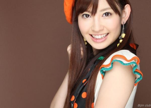 小嶋陽菜 AKB48 アイコラ ヌード おっぱい まんこ エロ画像045a.jpg