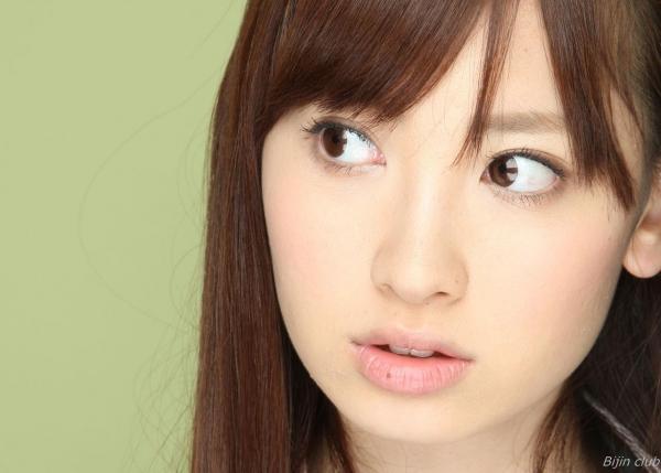小嶋陽菜 AKB48 アイコラ ヌード おっぱい まんこ エロ画像046a.jpg