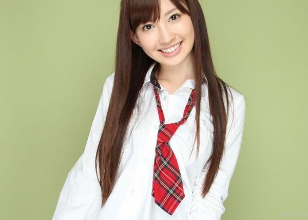 小嶋陽菜 AKB48 アイコラ ヌード おっぱい まんこ エロ画像047a.jpg