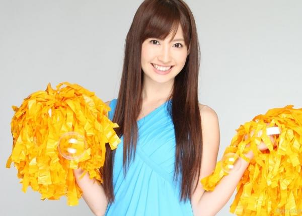小嶋陽菜 AKB48 アイコラ ヌード おっぱい まんこ エロ画像048a.jpg