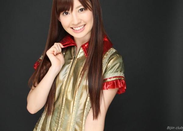 小嶋陽菜 AKB48 アイコラ ヌード おっぱい まんこ エロ画像049a.jpg