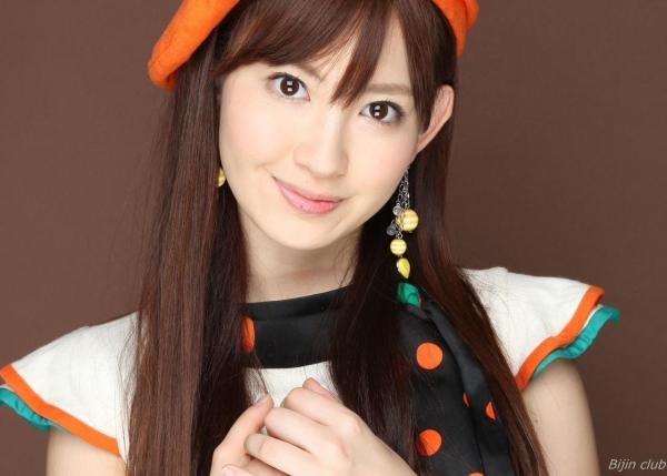 小嶋陽菜 AKB48 アイコラ ヌード おっぱい まんこ エロ画像050a.jpg