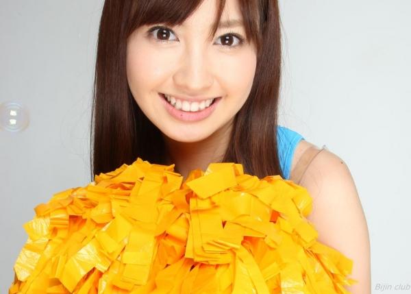 小嶋陽菜 AKB48 アイコラ ヌード おっぱい まんこ エロ画像051a.jpg