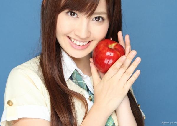 小嶋陽菜 AKB48 アイコラ ヌード おっぱい まんこ エロ画像052a.jpg