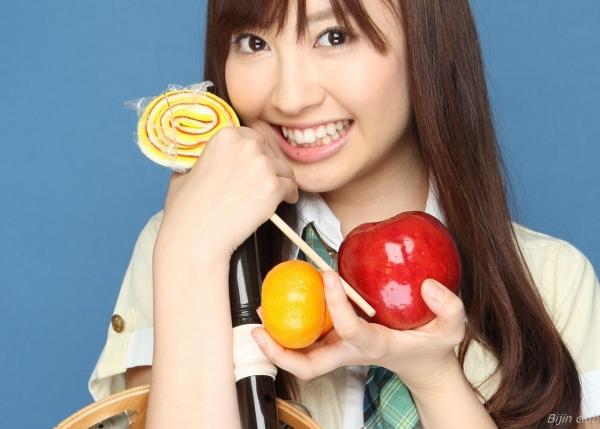小嶋陽菜 AKB48 アイコラ ヌード おっぱい まんこ エロ画像053a.jpg