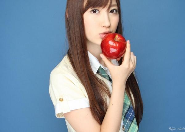 小嶋陽菜 AKB48 アイコラ ヌード おっぱい まんこ エロ画像054a.jpg
