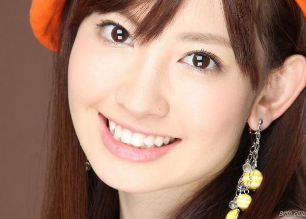 小嶋陽菜 AKB48 アイコラ ヌード おっぱい まんこ エロ画像055a.jpg