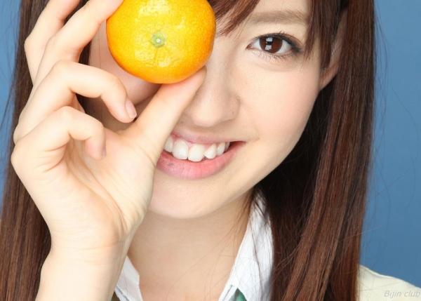 小嶋陽菜 AKB48 アイコラ ヌード おっぱい まんこ エロ画像056a.jpg
