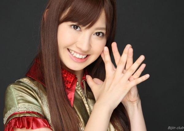 小嶋陽菜 AKB48 アイコラ ヌード おっぱい まんこ エロ画像057a.jpg