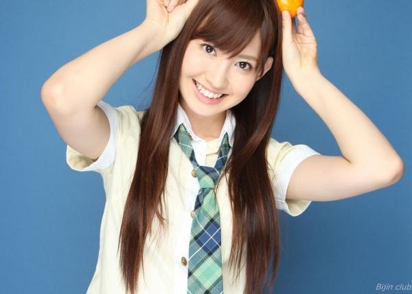 小嶋陽菜 AKB48 アイコラ ヌード おっぱい まんこ エロ画像058a.jpg