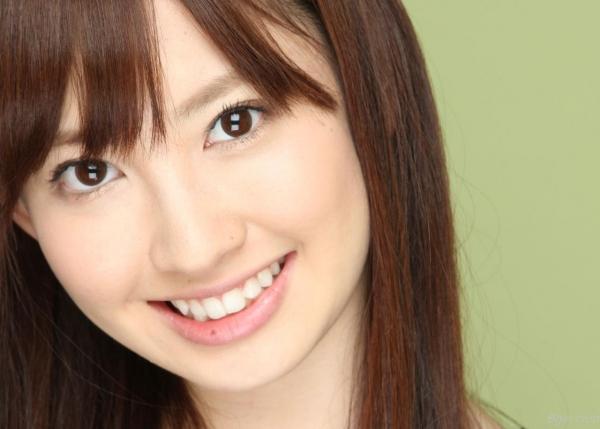 小嶋陽菜 AKB48 アイコラ ヌード おっぱい まんこ エロ画像059a.jpg