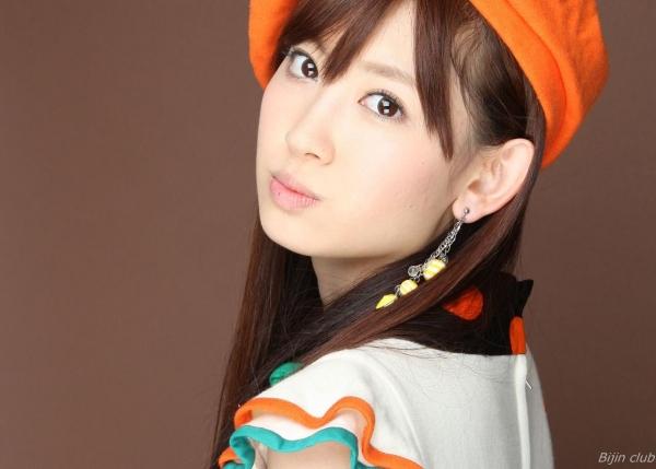 小嶋陽菜 AKB48 アイコラ ヌード おっぱい まんこ エロ画像060a.jpg