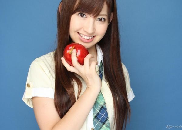 小嶋陽菜 AKB48 アイコラ ヌード おっぱい まんこ エロ画像061a.jpg