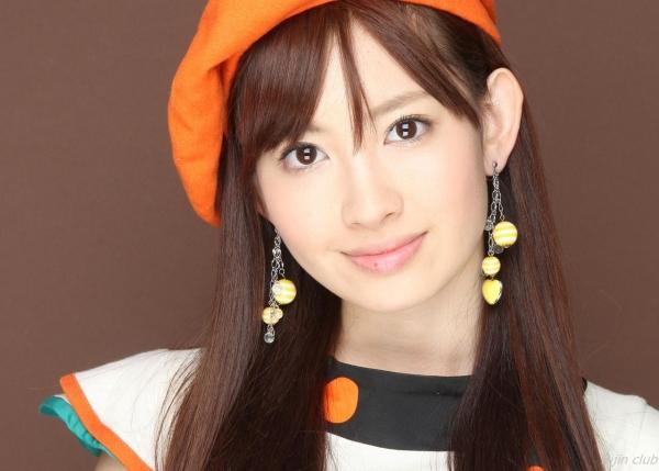 小嶋陽菜 AKB48 アイコラ ヌード おっぱい まんこ エロ画像062a.jpg