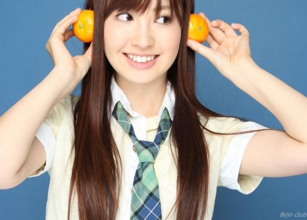 小嶋陽菜 AKB48 アイコラ ヌード おっぱい まんこ エロ画像063a.jpg