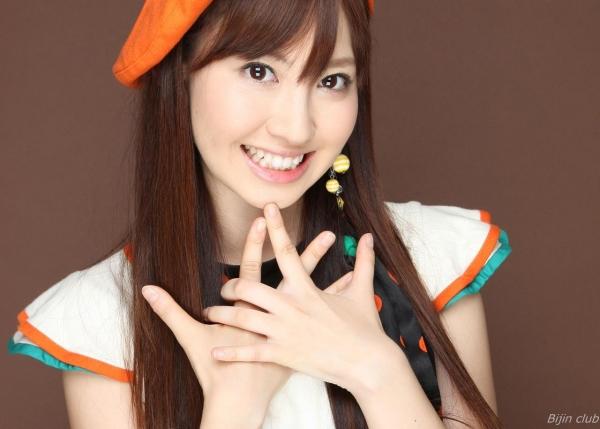 小嶋陽菜 AKB48 アイコラ ヌード おっぱい まんこ エロ画像064a.jpg