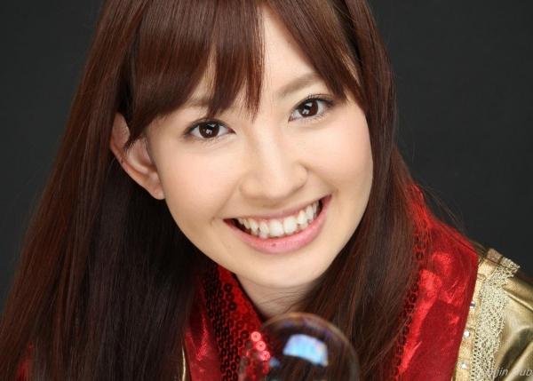 小嶋陽菜 AKB48 アイコラ ヌード おっぱい まんこ エロ画像065a.jpg
