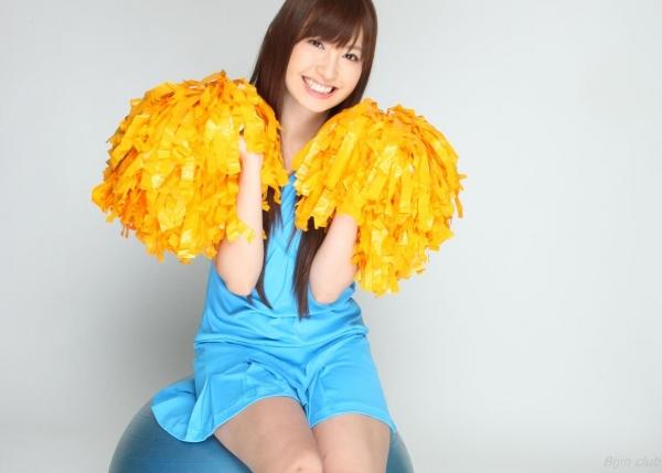 小嶋陽菜 AKB48 アイコラ ヌード おっぱい まんこ エロ画像066a.jpg