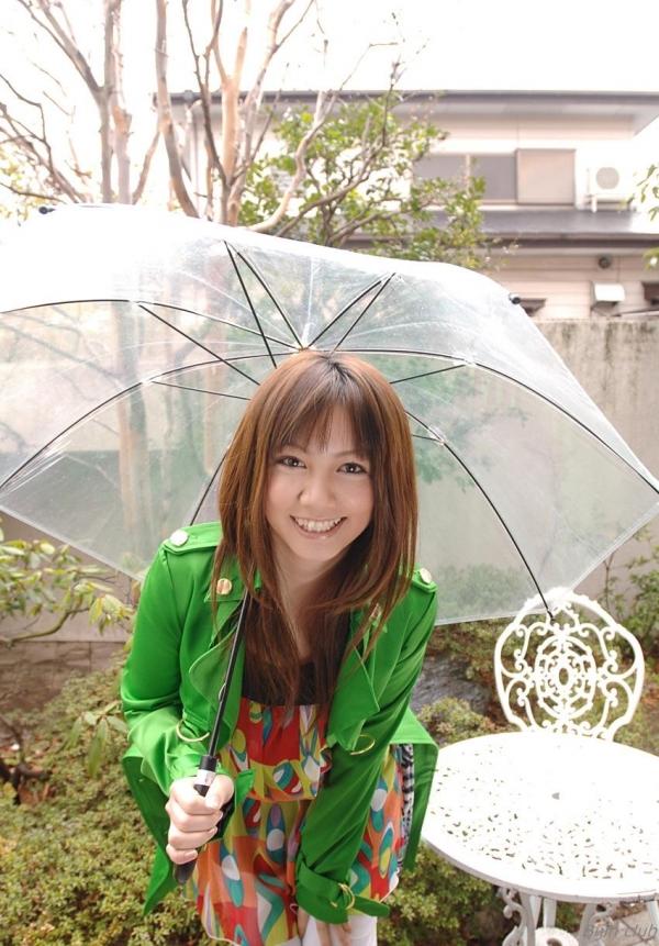 AV女優 小坂めぐる 無修正 ヌード エロ画像c002a.jpg