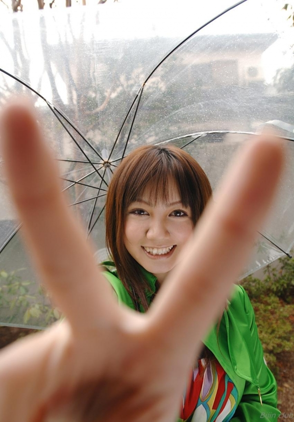 AV女優 小坂めぐる 無修正 ヌード エロ画像c003a.jpg