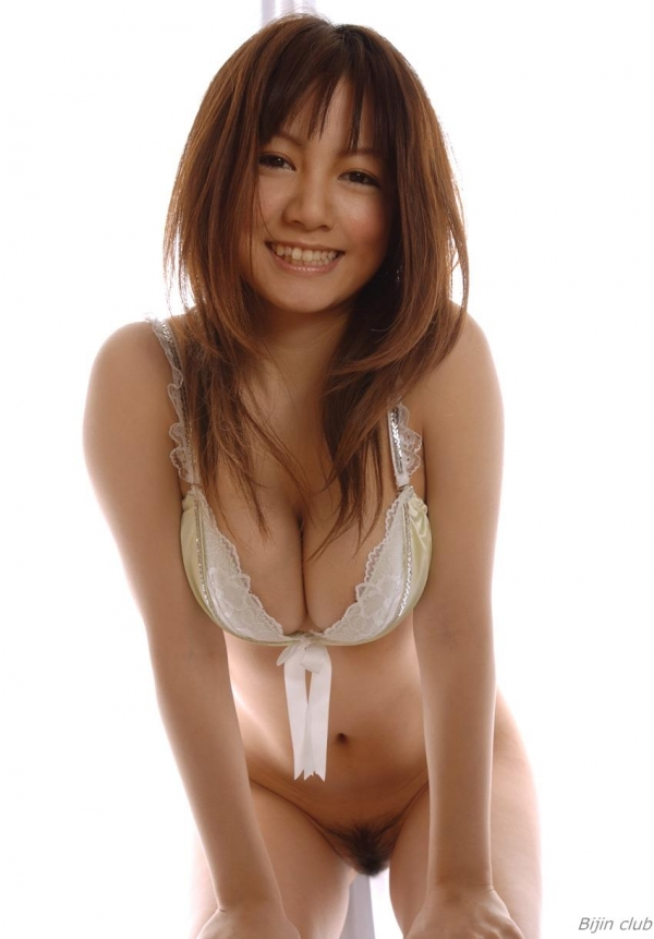 AV女優 小坂めぐる 無修正 ヌード エロ画像c012a.jpg