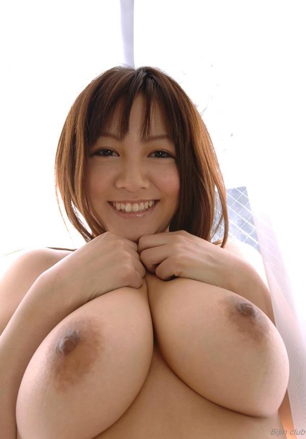 AV女優 小坂めぐる 無修正 ヌード エロ画像c015a.jpg