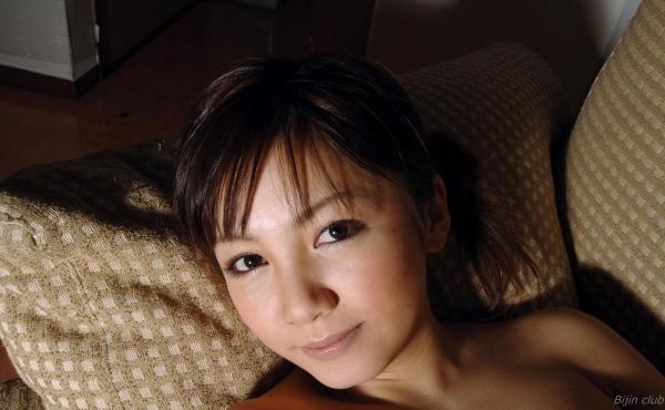 AV女優 小坂めぐる 無修正 ヌード エロ画像c044a.jpg