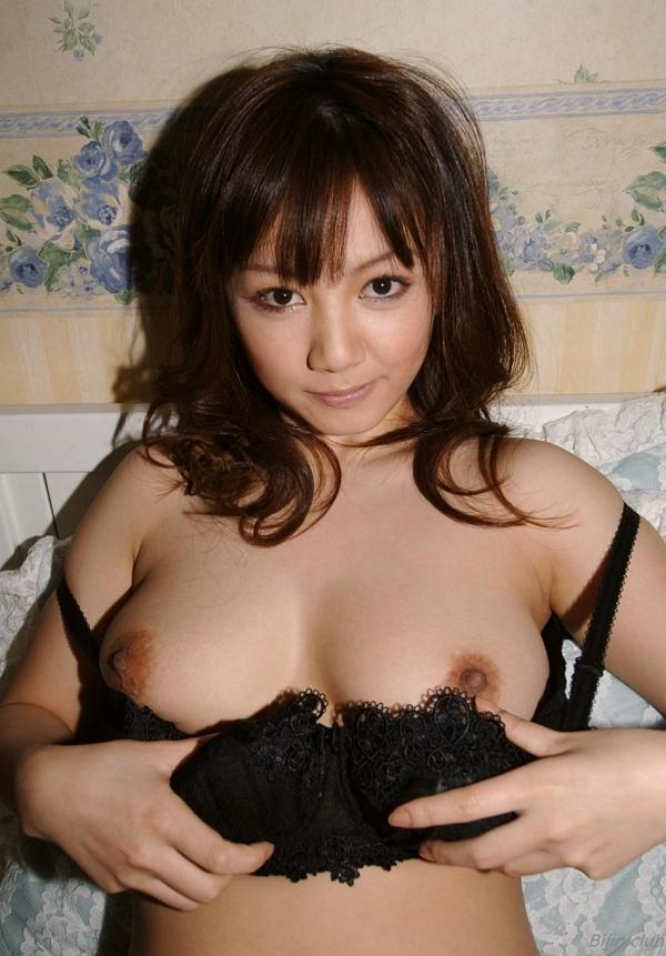 AV女優 小坂めぐる 無修正 ヌード エロ画像c052a.jpg