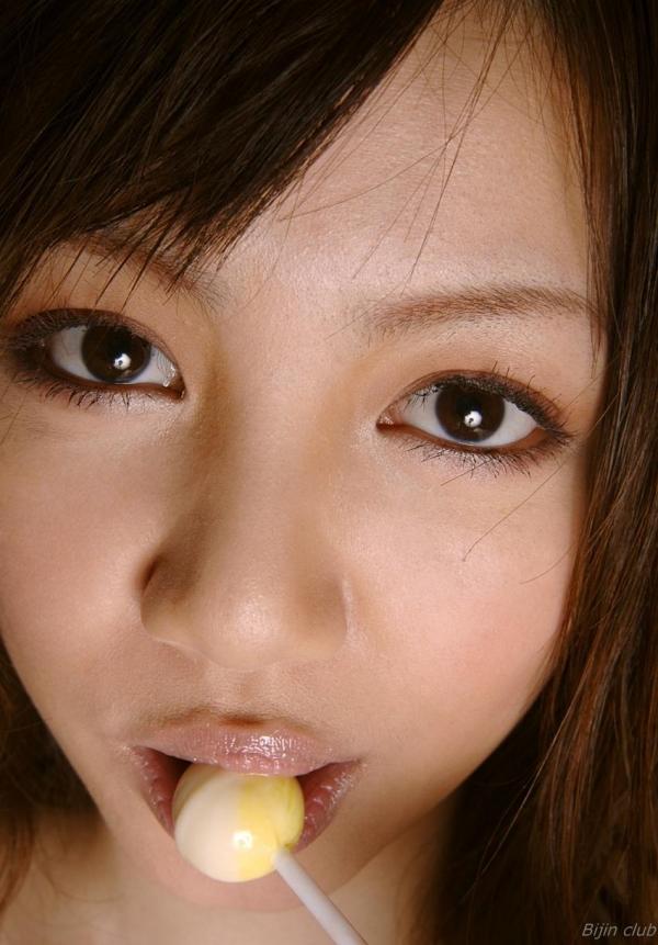 AV女優 小坂めぐる 無修正 ヌード エロ画像c057a.jpg