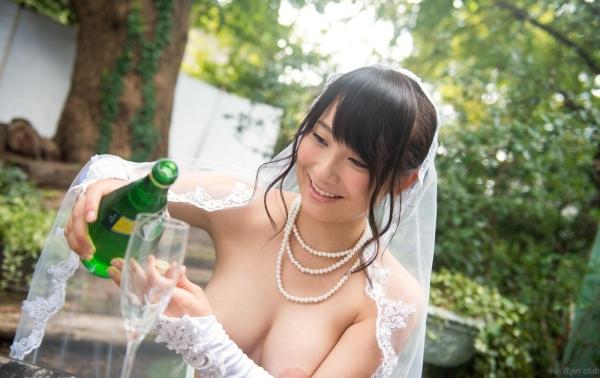 AV女優 倉多まお ヌード エロ画像 無修正020a.jpg