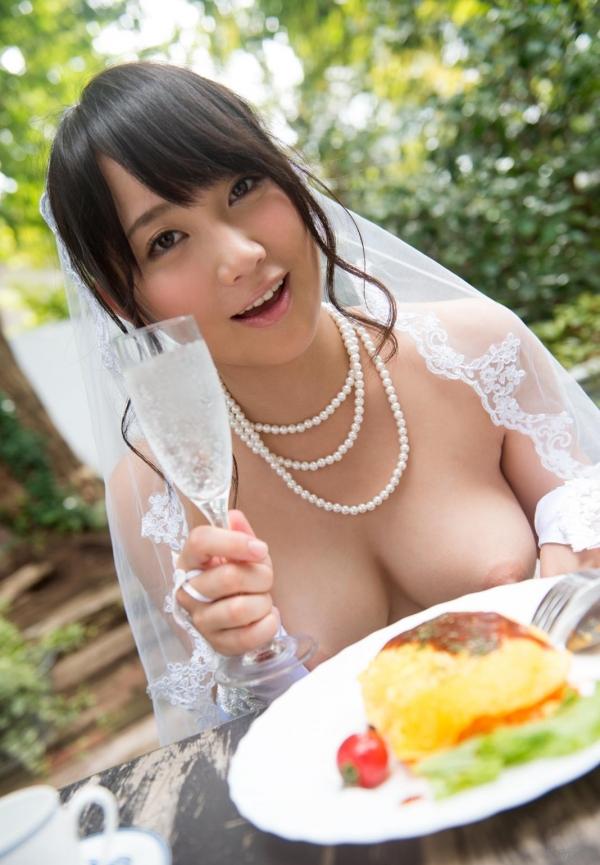 AV女優 倉多まお ヌード エロ画像 無修正021a.jpg