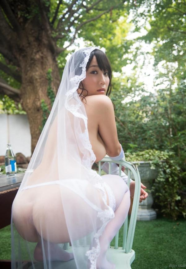 AV女優 倉多まお ヌード エロ画像 無修正025a.jpg