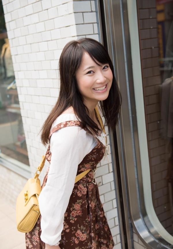 AV女優 倉多まお ヌード エロ画像 無修正026a.jpg