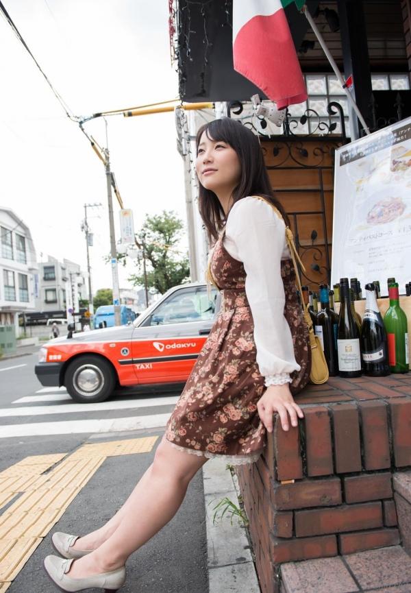 AV女優 倉多まお ヌード エロ画像 無修正027a.jpg