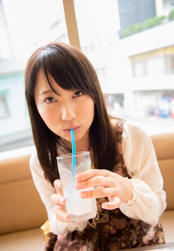 AV女優 倉多まお ヌード エロ画像 無修正052a.jpg